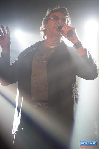 21/02/2014 BALLERO