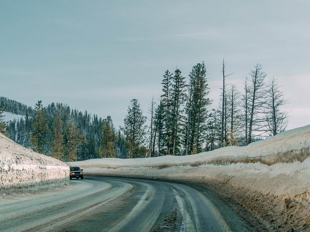 Idaho-42