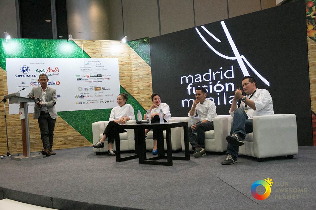 Madrid Fusion Day 1 PM-15.jpg