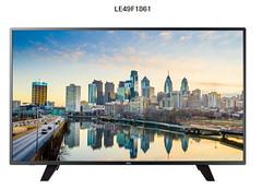 Disfruta de las mejores promociones de Televisores Smart que AOC y las tiendas Éxito tienen para ti