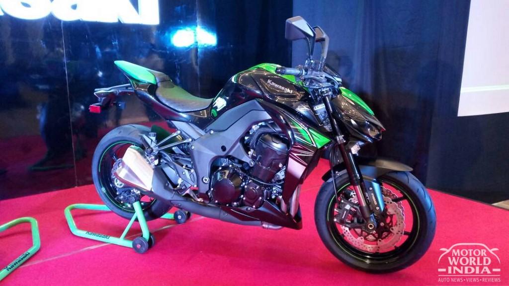 Kawasaki-Z1000-R-Edition-India-Launch (5)