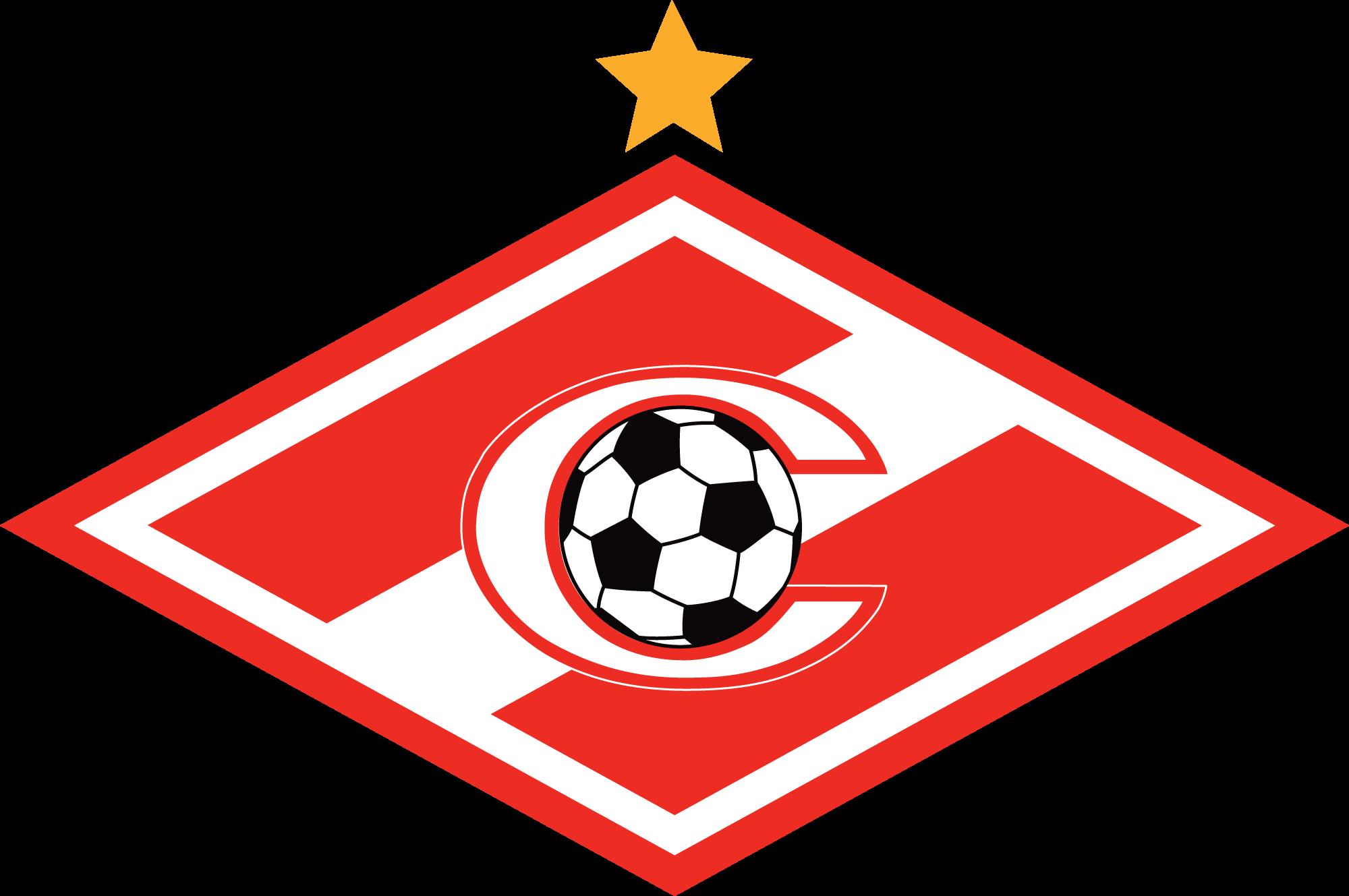 скачать логотип футбольного клуба