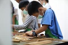 20161204-筷子製作10-1