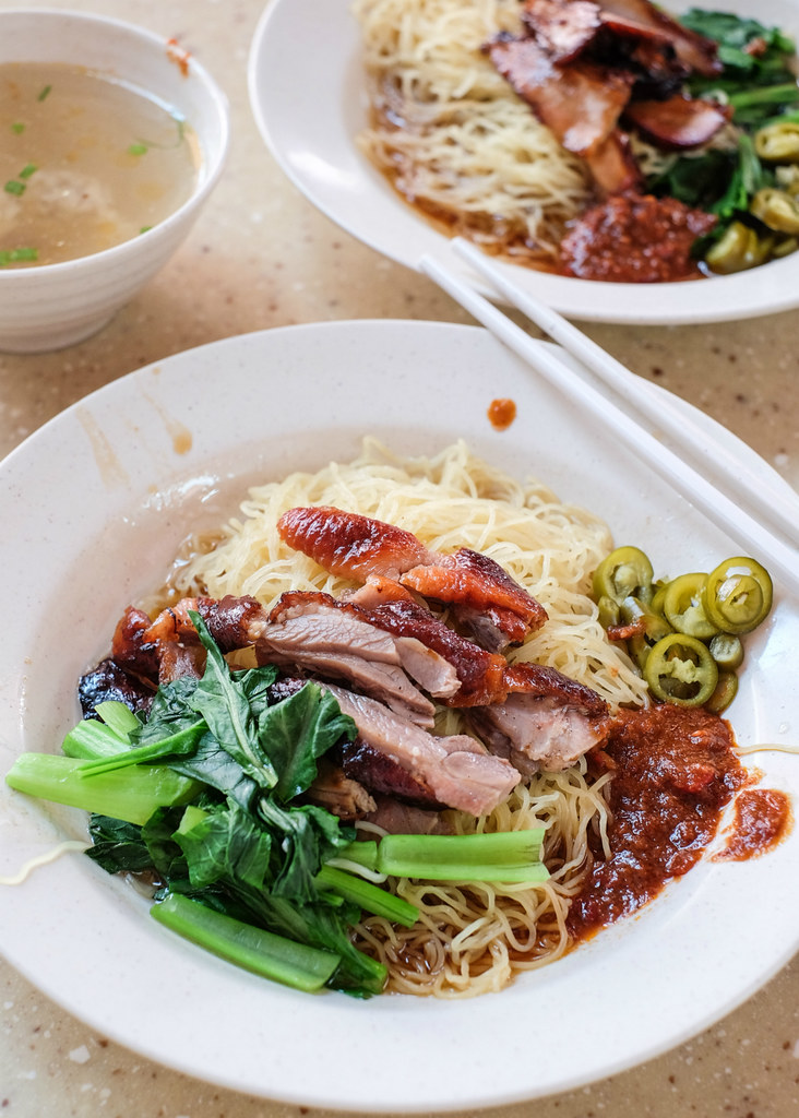 fei-fei-roasted-noodle-roast-duck