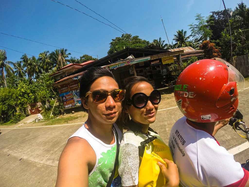 Camiguin Island - Day 3 - 2015 (49)