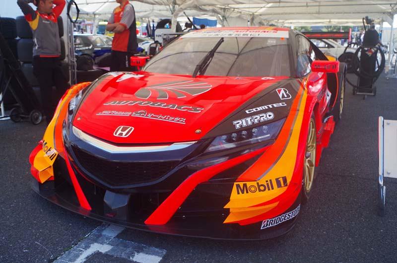 toomilog-Motorsport_Japan_2017_019