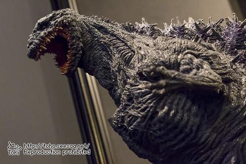 Shin_Godzilla_Diorama_Exhibition-169