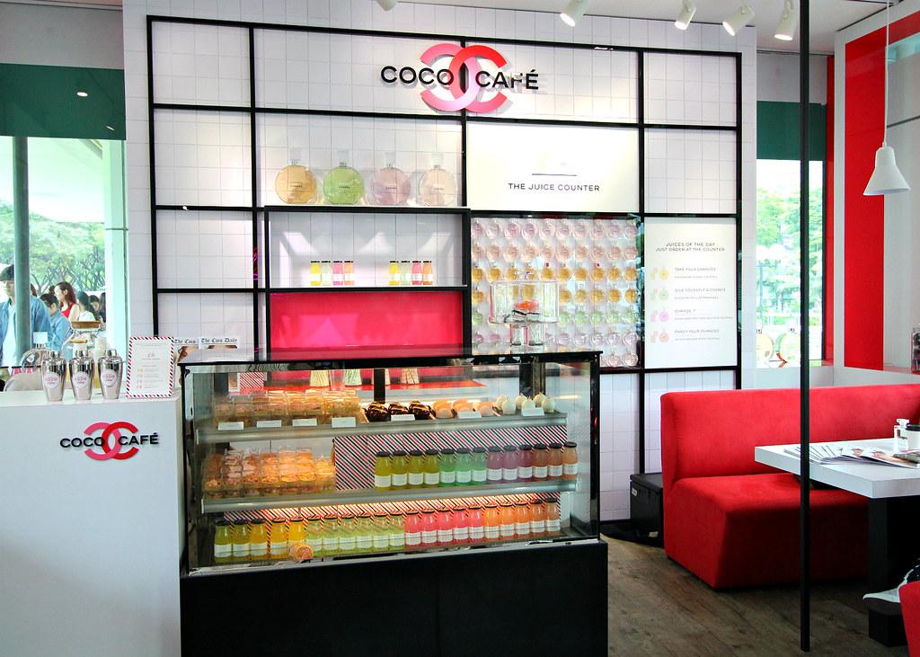 coco-cafe-vip-area