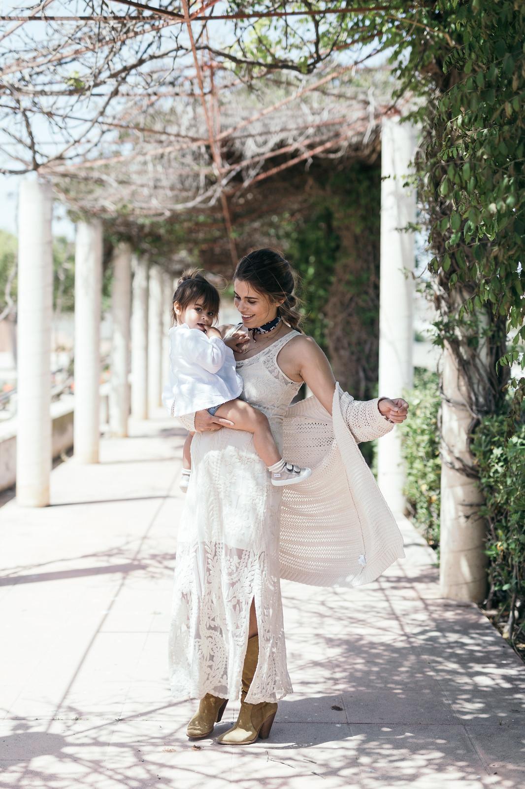 Jessie Chanes - Seams for a desire - El Corte Ingles - Giftlist - Lista de regalos dia de la madre -9