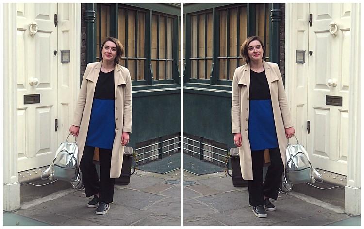outfit24april