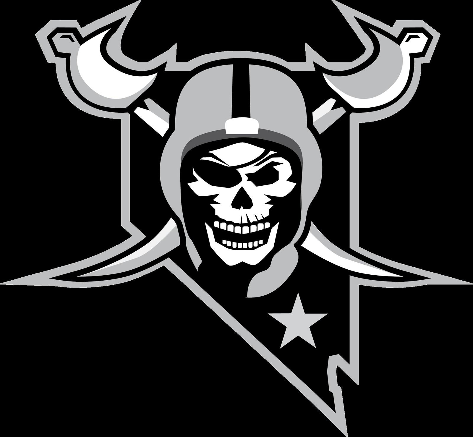 Uni Watch Presents The Best Fan Designed Raiders Uniforms