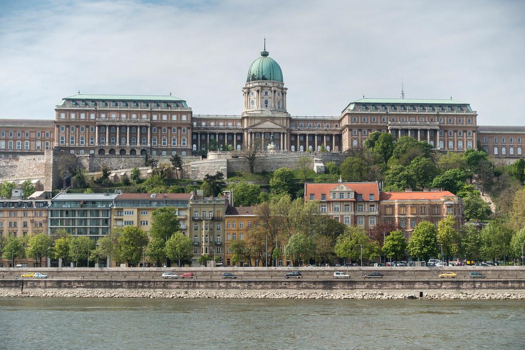 Budapest-06548