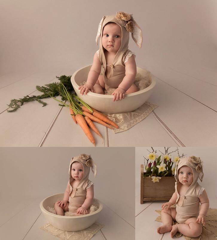Foto-fotograf-smögen-barnfotograf