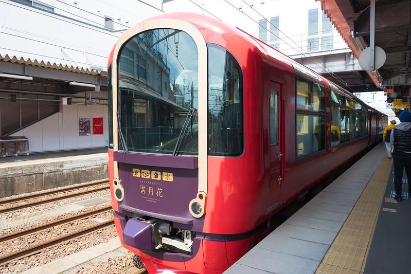 itoigawa_niigata-69