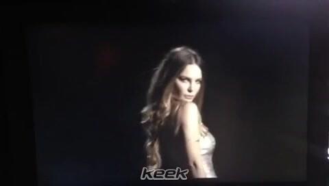 Ver Video Porno De Belinda 9