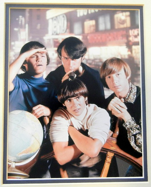 monkees_still22