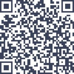 Download Entire Bitcoin Block Chain
