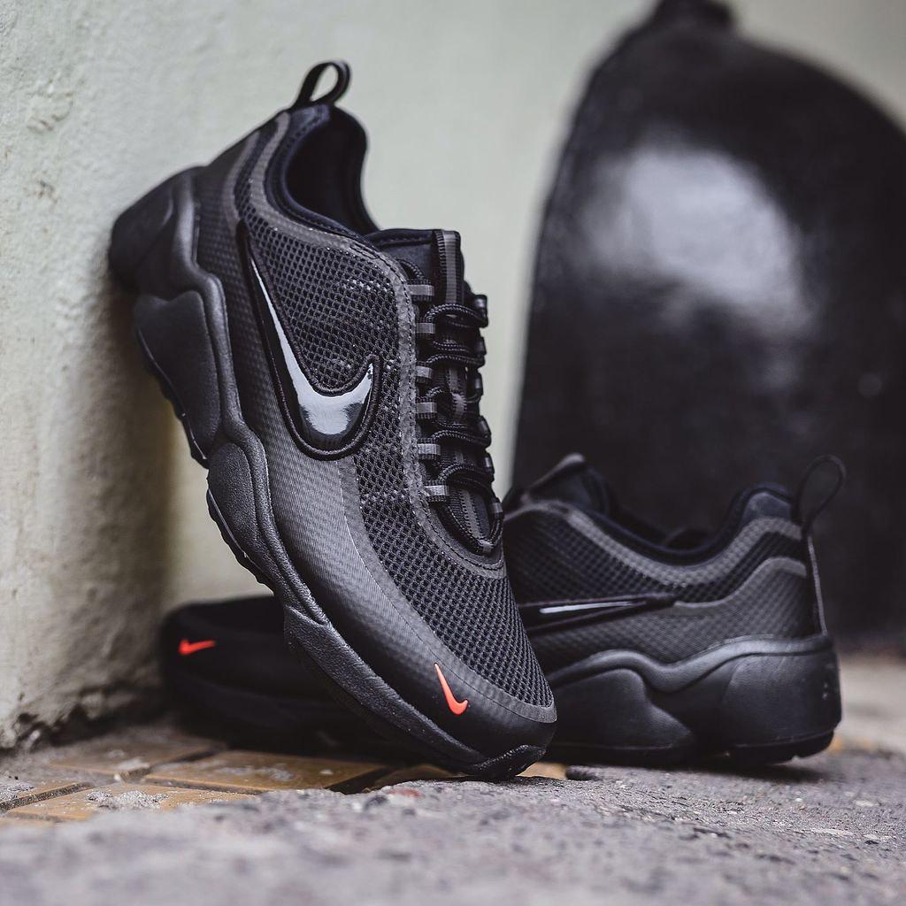 d2c17348e32 ... Nike Zoom Spiridon Ultra ➖20% off via Weekend Promo ✖️buy at https