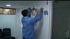 Secretaría de Salud suspende temporalmente servicios de urgencias en la Clínica Federman
