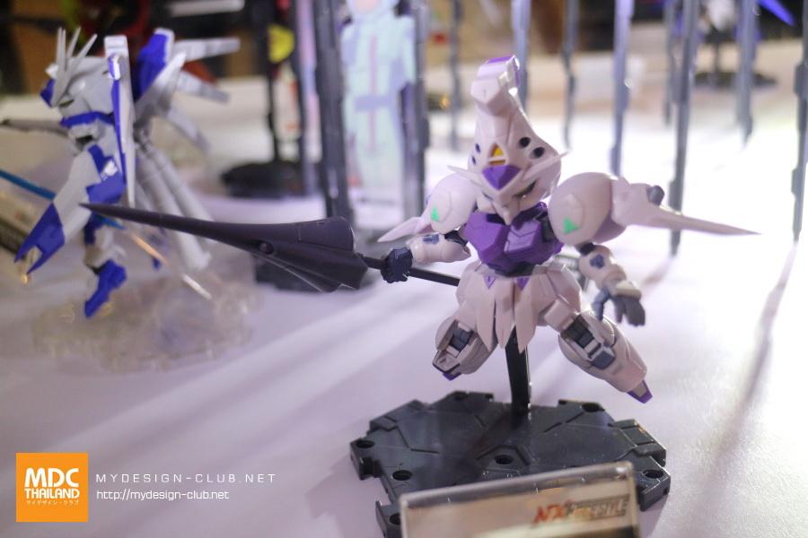 Toy-Mania2017-41