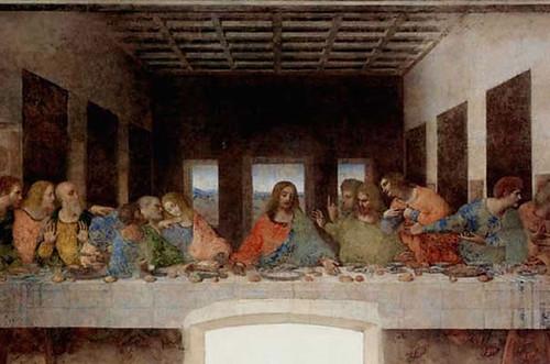 leonardo-da-vinci-s-the-last-supper-tickets-and-milano-card-in-milan-222772