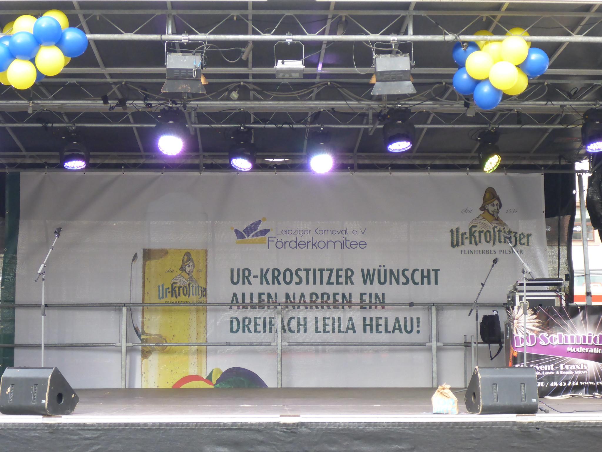 Karnevalsumzug Leipzig 2017 019