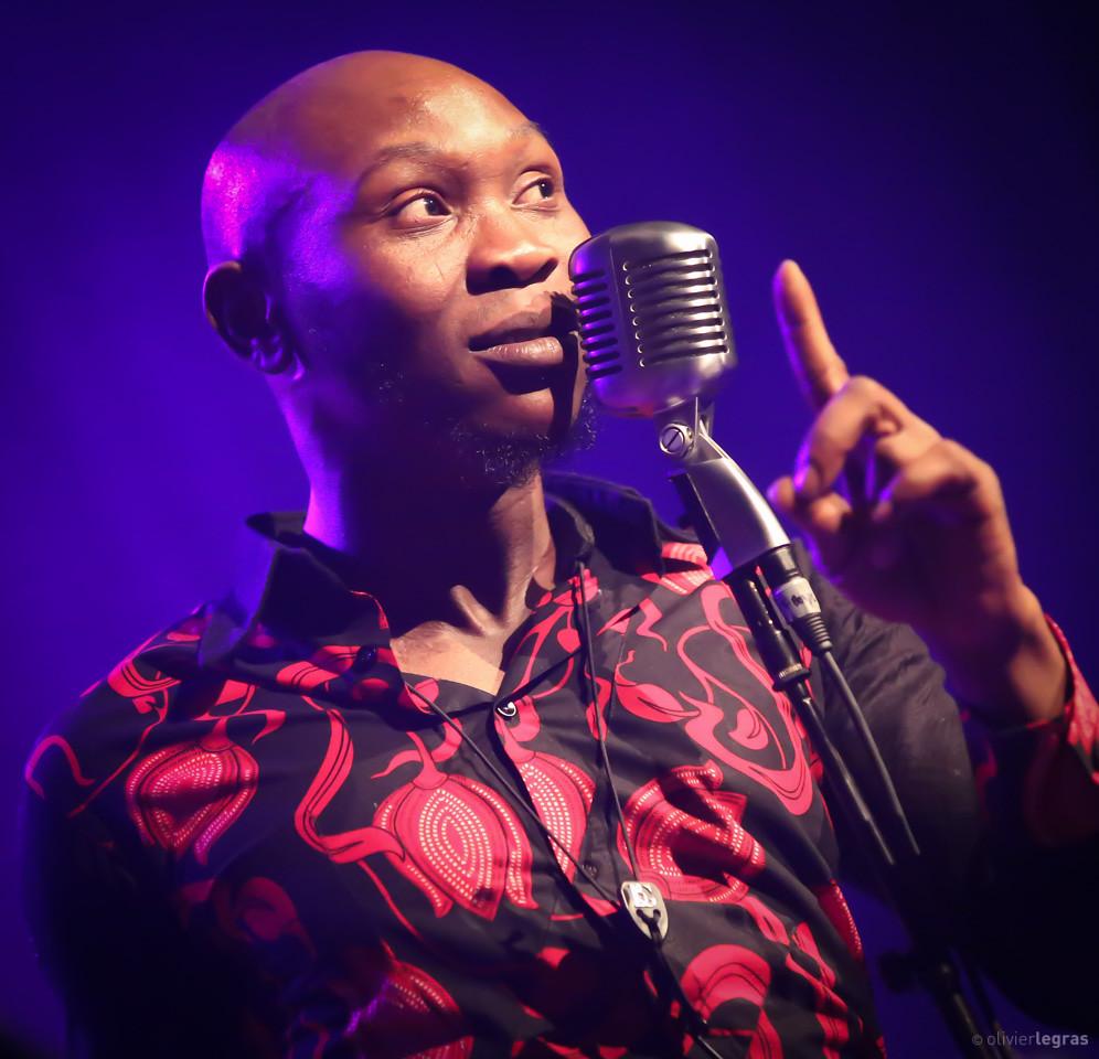 photo-du-concert-de-seun-kuti-a-strasbourg-le-11-04-2017