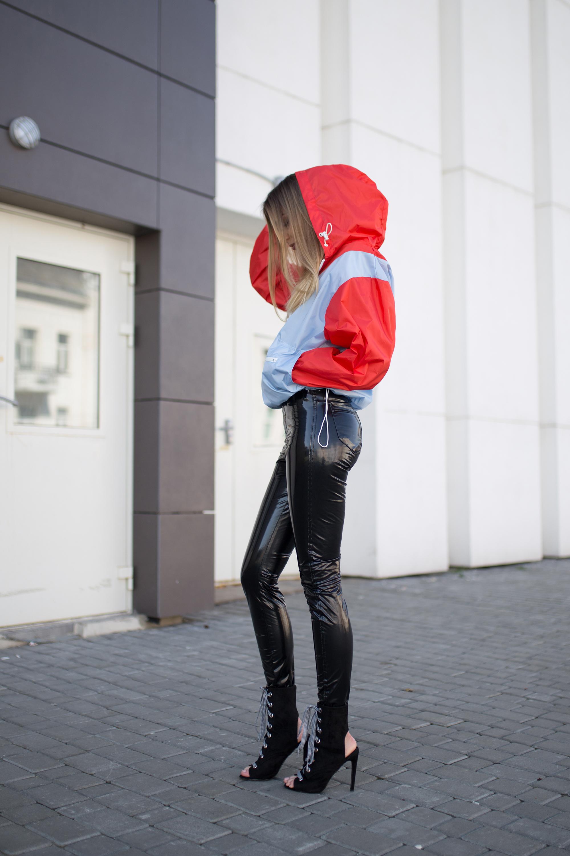 vinyl-trend-outfit-ideas-2017