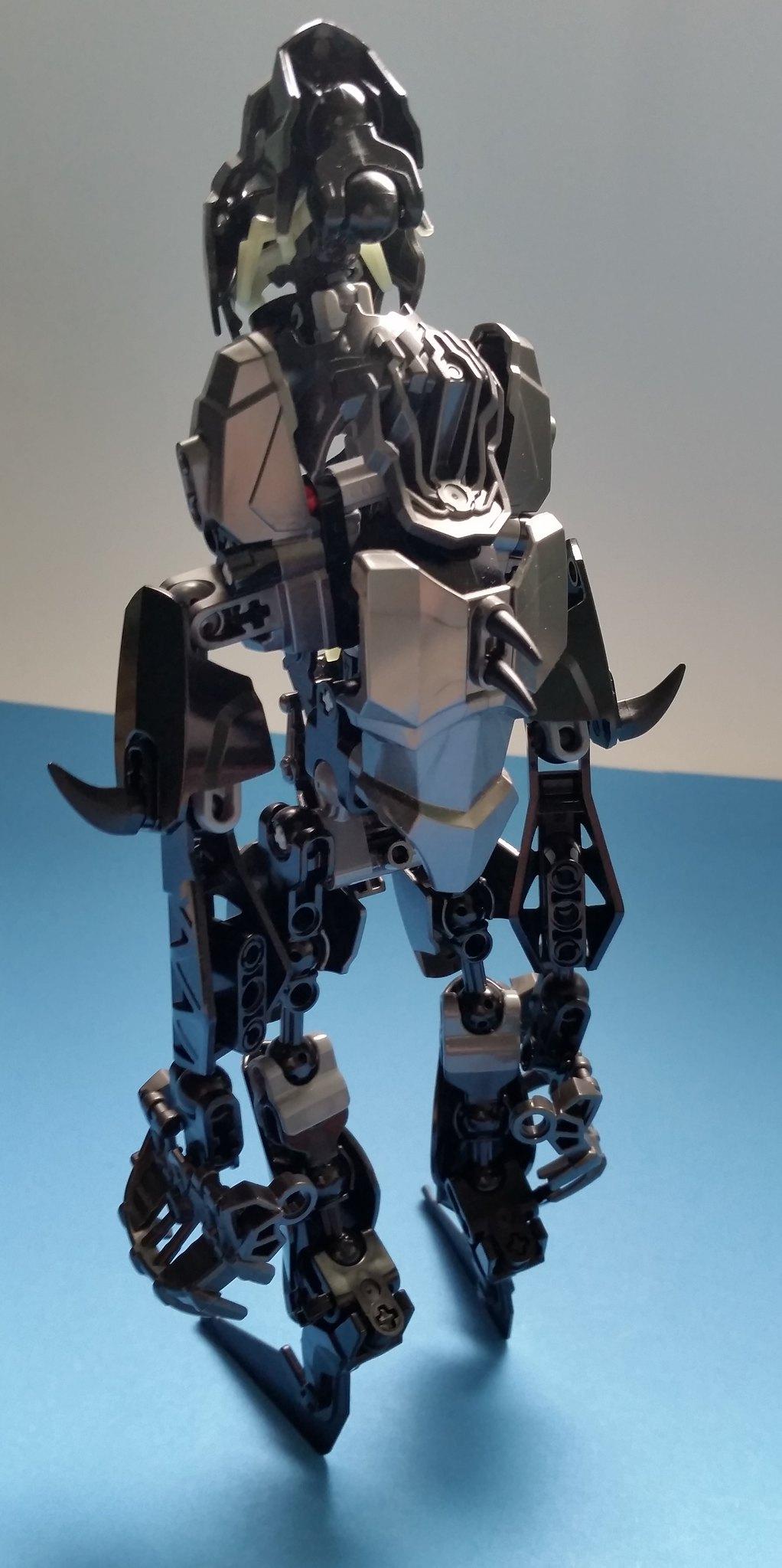 Armorgeddon v1 (5)