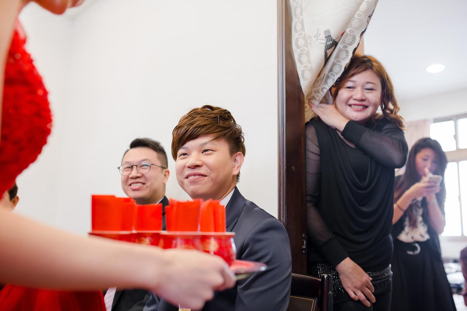 訂婚儀式精選-104
