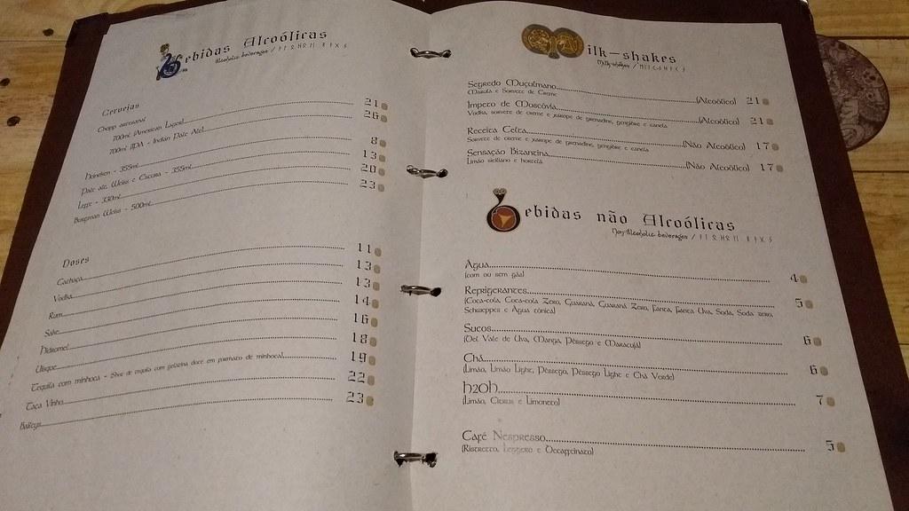 20170422-taverna-menumilkshakes