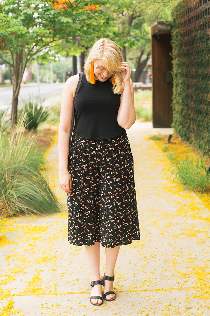 austin fashion blogger writes like a girl modcloth culottes1