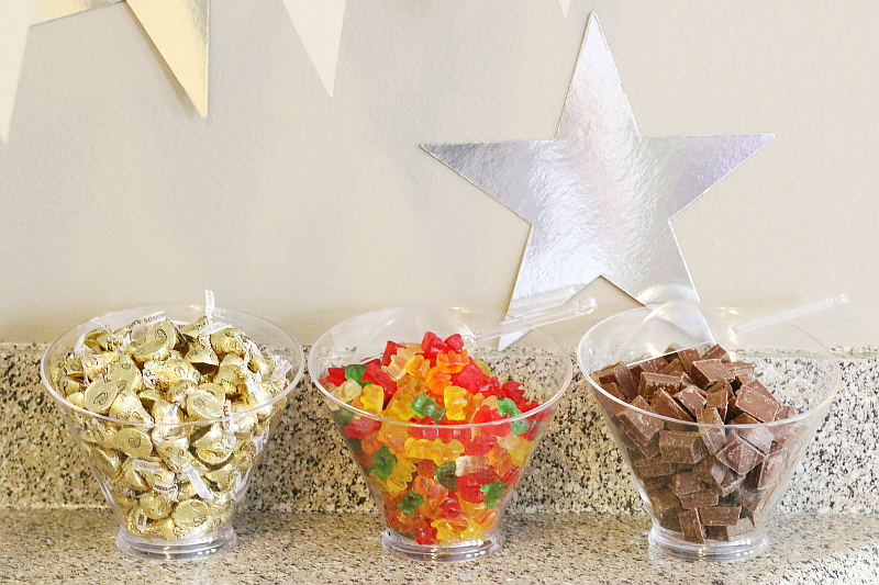 candies-clear-containers-7