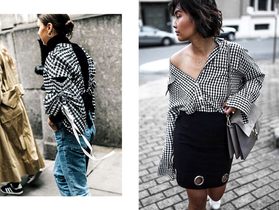 gingham-top-how-to-wear-look