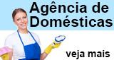 agencia-de-domestica