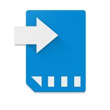Aplikasi Penting Setelah Berhasil Melakukan Root Android