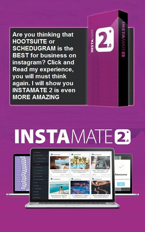 instamate-2