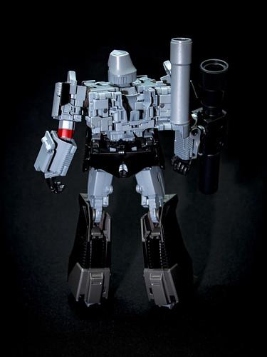 MP-36_Megatron_10