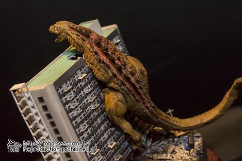 Shin_Godzilla_Diorama_Exhibition-88