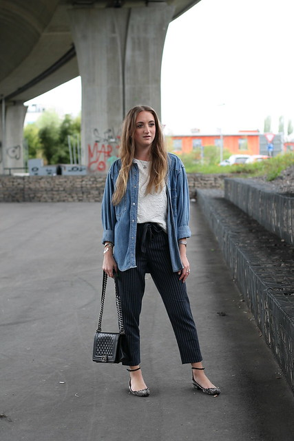 striped-pants-and-vintage-denim-whole-look-wiebkembg