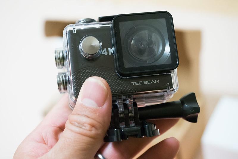 TEC_BEAN_4K_Camera-2