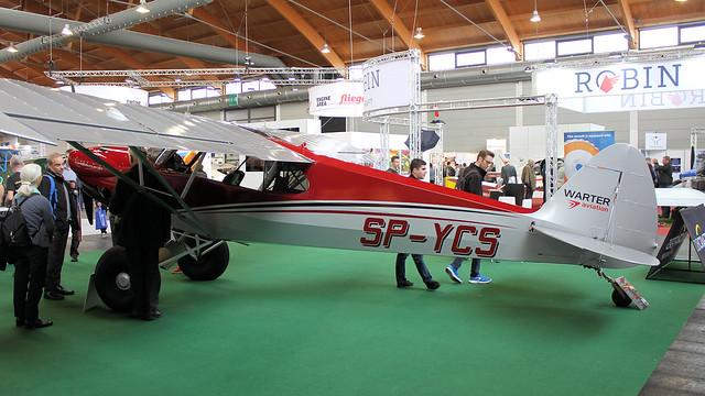 SP-YCS