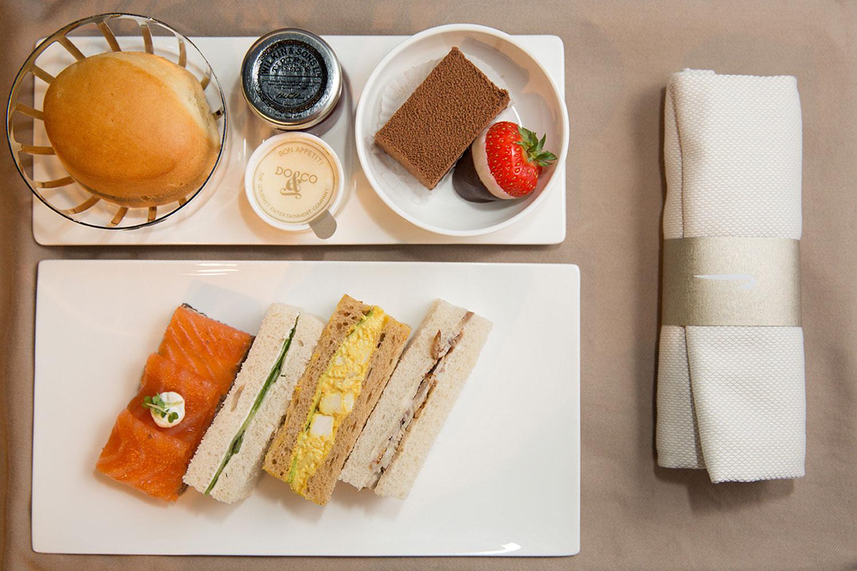 British-Airways-New-Club-World-Catering-Service-(2)