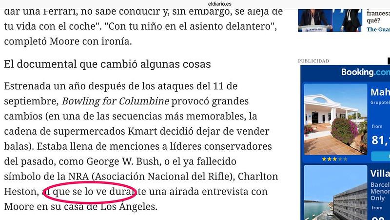 errata-eldiario-25-04-207