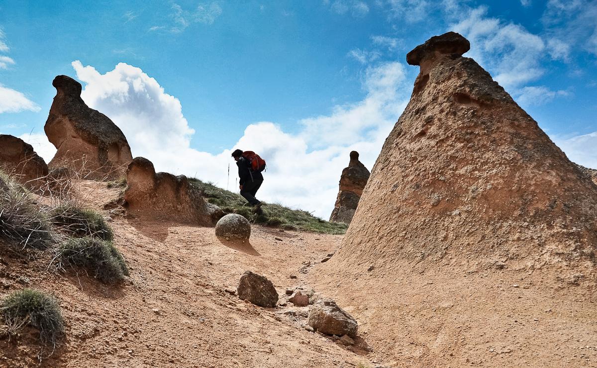 Cappadokia_Julia_unspecified_6_