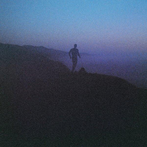 Nightlands - I Can Feel The Night Around Me