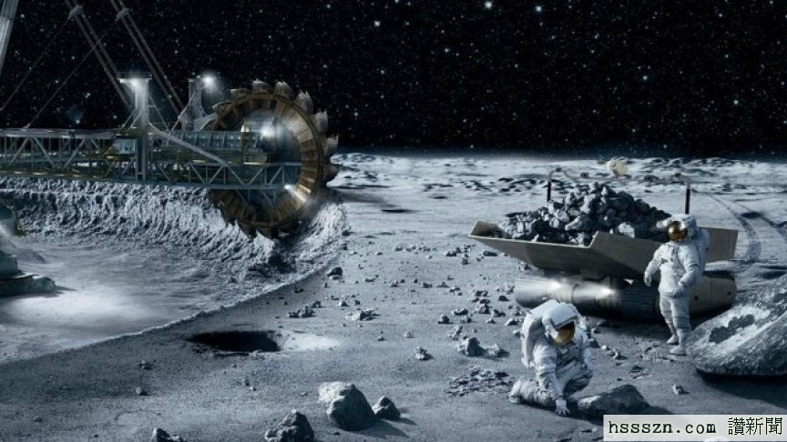 large_asteroid-mining-main-1366x5761