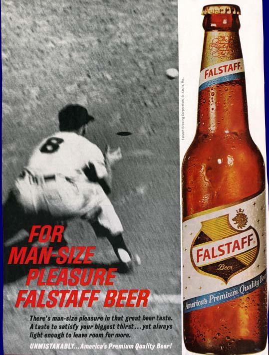 Falstaff-magad15