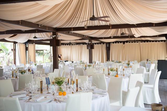 Ibiza Pure Events, Ibiza wedding planner