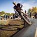 bikelore3_103